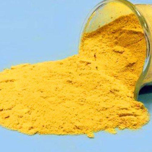 东方净化聚合氯化铝实体工厂pac聚合氯化铝 液体聚合氯化铝