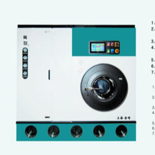洗涤机械设备报价 上海金智洗涤设备 宾馆洗涤机械设备报价