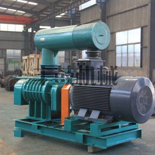 罗茨风机专业生产 丰鼓机械 回转式罗茨风机专业生产