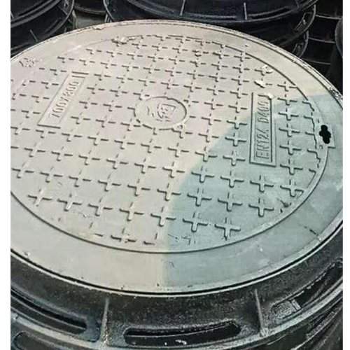 山东重型球墨铸铁井盖现货齐全 球墨铸铁井盖 山东翔铭