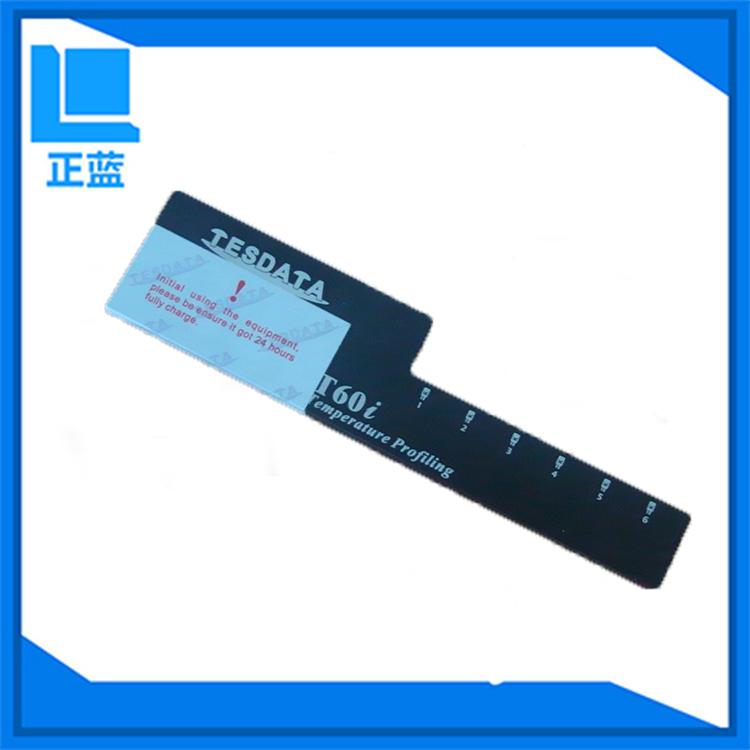 ZL-T60炉温测试仪 炉温曲线跟踪仪 炉温记录仪