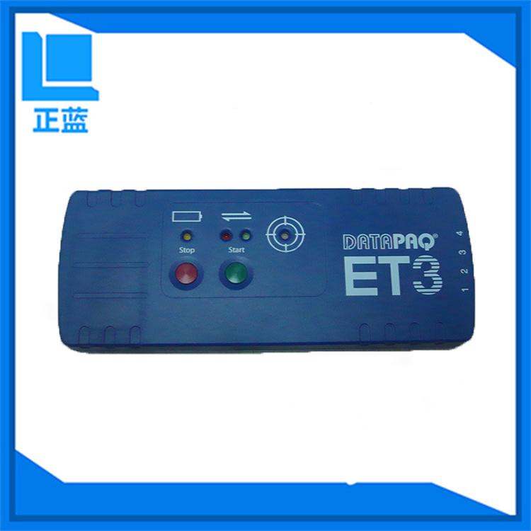 Datapaq炉温跟踪仪 原装进口炉温仪 英国多通道炉温跟踪仪