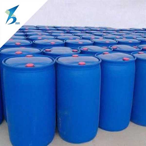 高硬度地砖防滑液使用方法 高硬度地砖防滑液代加工 翔邦