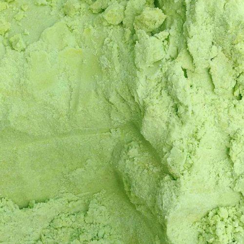 七水亚铁可以用水处理脱色 农业肥料