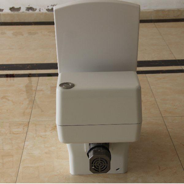 智能免冲水坐便器供应 免冲水坐便器供应 先远科技