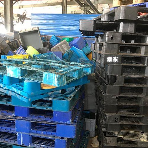 废旧物资回收 安徽弘盛伟 旧货物资回收 废料物资回收