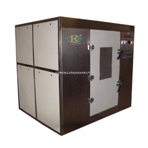 箱式干燥设备  微波干燥炉