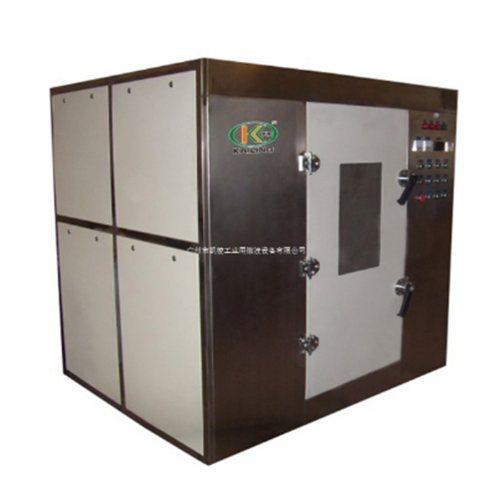 蔬菜空气能烘干机 空气能烘干机好 凯棱 空气能烘干机品牌