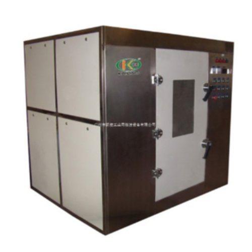 蔬菜空气能烘干机品牌 空气能烘干机批发 空气能烘干机 凯棱