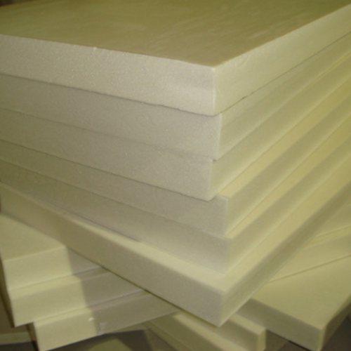 b1级挤塑板报价 xps挤塑板厂商 合肥名源 阻燃挤塑板批发价