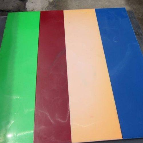 超鸿 高耐磨超高分子量聚乙烯板材多少钱