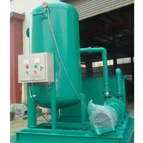 生产SZB水环真空泵生产厂 MC-明昌 生产SZB水环真空泵公司