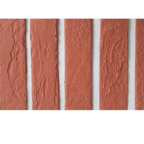 生态环保 防火 耐腐蚀软瓷砖河北英姿玻纤制品有限公司 英姿