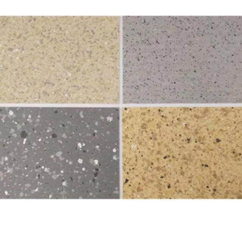 英姿 新型外墙软瓷 环保自洁功能强软瓷砖 软瓷砖规格 60*240mm