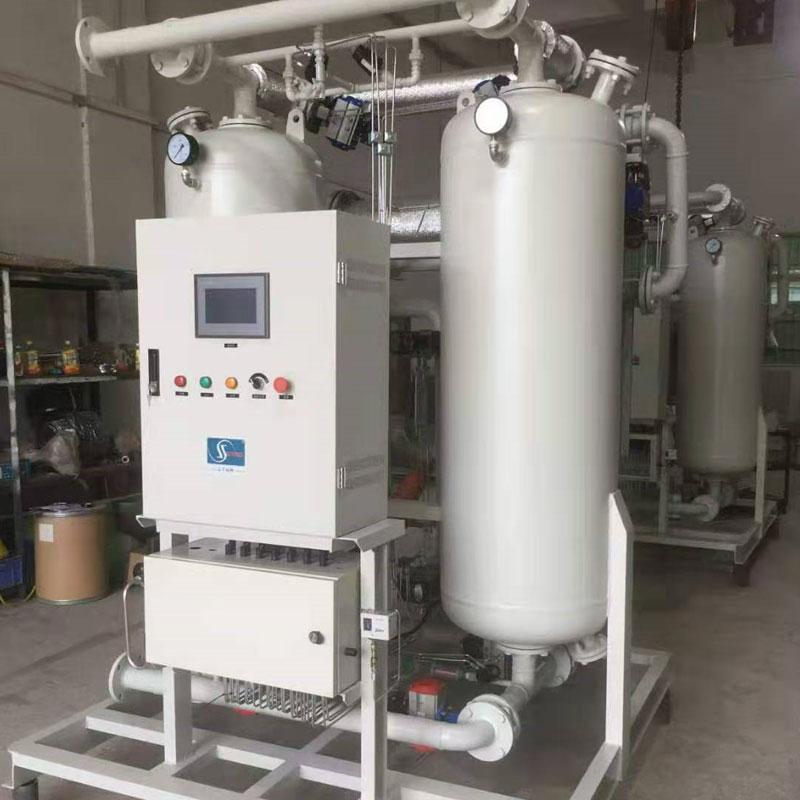 南京实验室制氮机矿用制氮机