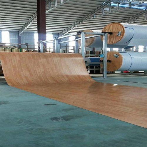 邯郸运动 北京运动塑胶地板 耐福雅 保定运动