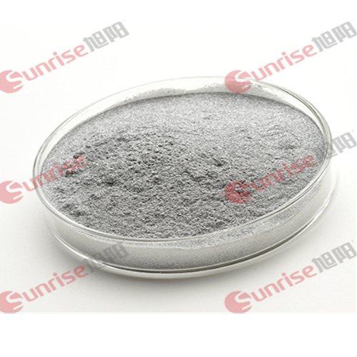 浮性铝银粉供应商 旭阳 内挤式非浮性铝银粉批发商