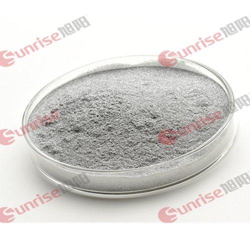 内挤式非浮性铝银粉 旭阳 水墨涂料铝银粉加工 钻石型铝银粉生产