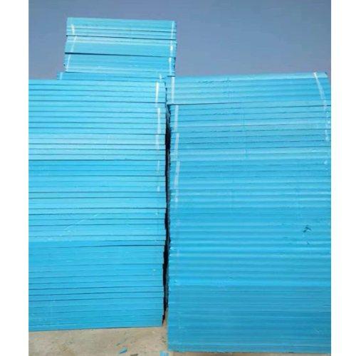 新余挤塑板哪里有卖 景德镇挤塑板批发 金宇阳 屋面挤塑板哪家好