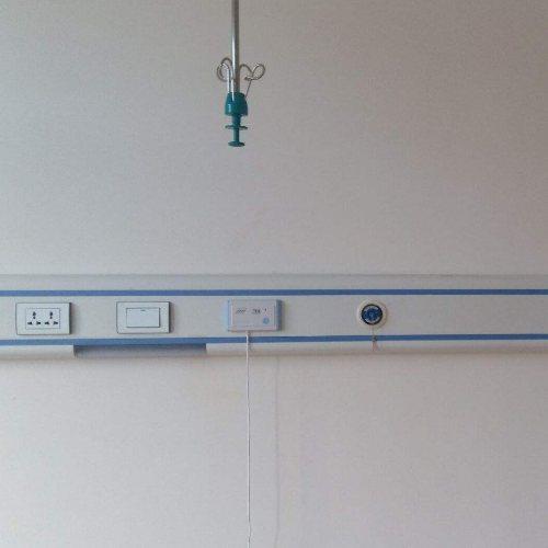 宁夏压缩空气系统供应 华健 青海压缩空气系统供应
