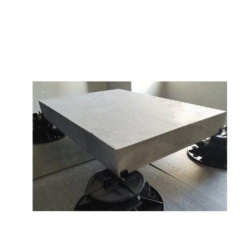 品牌LOGO造型地面定制 固恒
