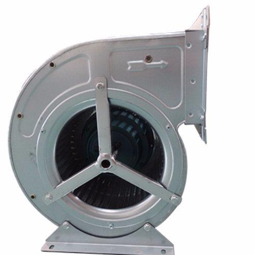 印染厂必用HTF消防排烟风机双速风机一件直发