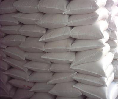 碱式碳酸锌价格