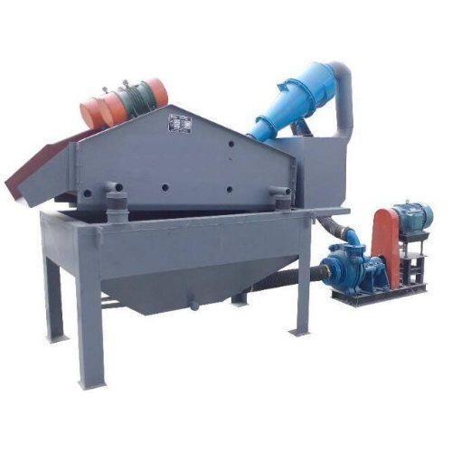 现货耐磨水洗机制砂用泵配件 水洗机制砂用泵维修 博泰泵业