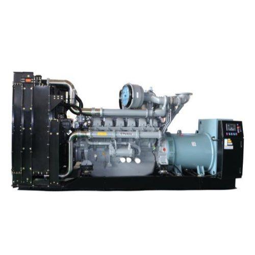 1450KW帕金斯发电机 1350KW帕金斯发电机销售 瑞格电机