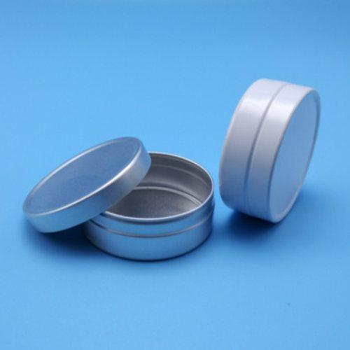 多型号铝盒 新锦龙 卷边铝盒生产商 多型号铝盒直售