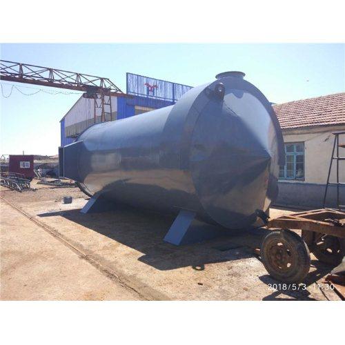 供应粉洗盐设备批发 鸿宇 生产粉洗盐设备生产厂