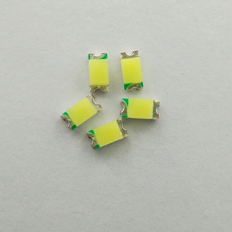 广州智能家居产品性能稳定贴片0603灯珠厂家