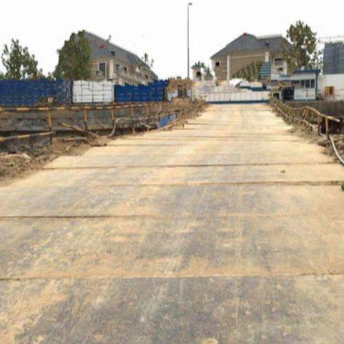 优质铺路钢板出租报价 工地铺路钢板出租公司 安顺