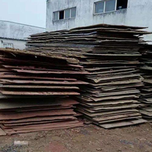 工地垫路钢板出租价钱 工地垫路钢板出租批发 安顺