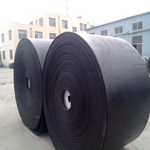 皮带输送带价格 工业输送带工厂 天恩输送机械