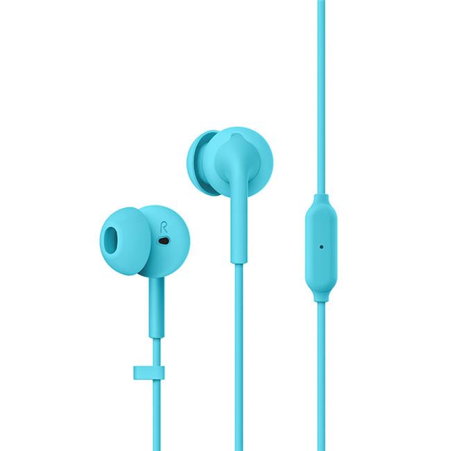 233621 Wave 233621耳机