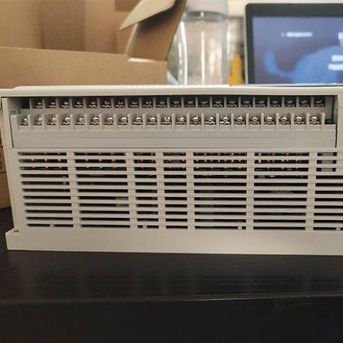 PLC可编程控制器供应商 达炫贸易 三菱PLC可编程控制器多少钱一台