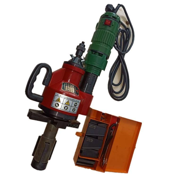 路邦ISY-150型电动坡口机内涨式管子坡口机电动管端坡口机生产厂家