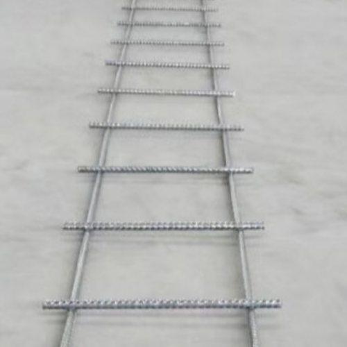 镀锌三银不锈钢砖带网直销商 安平邓工