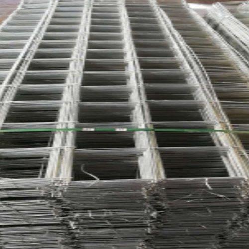 镀锌墙体防裂砖带网批发 安平邓工 墙体防裂砖带网