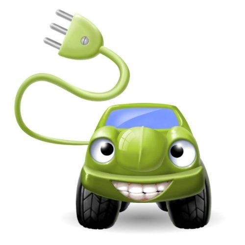 天津车胎充气电话 车胎充气方案 安援救援
