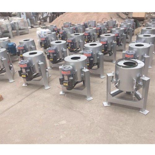 车载热榨榨油机厂价直销 大型热榨榨油机设备 鼎诺机械