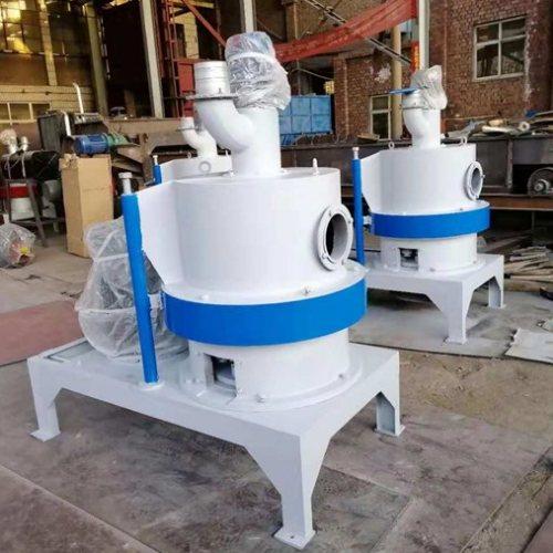 龙祥机械 优质供应木炭机 立式木炭机优质商家 木炭机优质商家