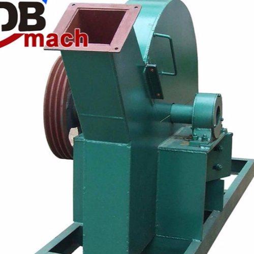 盘式削片机 盘式木材削片机 木材削片机设备