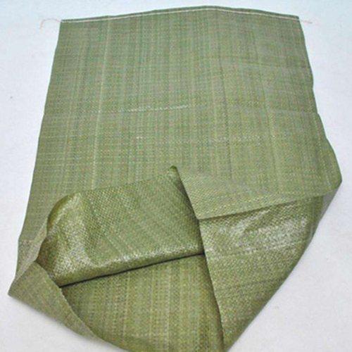 同舟包装 黑龙江塑料编织袋印刷 重庆塑料编织袋批发