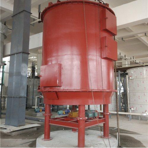 砂糖盘式干燥机供货 中科巨能 医药盘式干燥机质量好