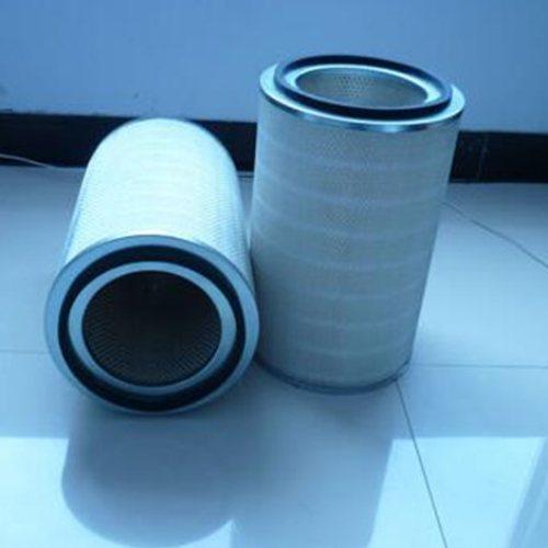 空压机油气分精密滤芯价格 空气空压机油气分精密滤芯价格