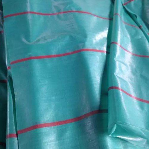 伸缩帐篷篷布厂 PVC涂塑布篷布 鲁耐篷布 安全网篷布