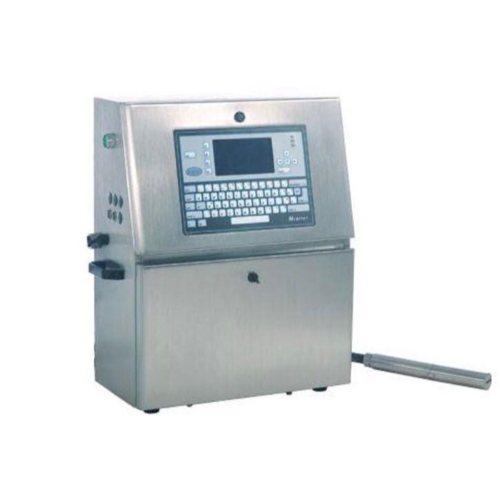 食品包装喷码设备 富利码 高解析喷码设备公司