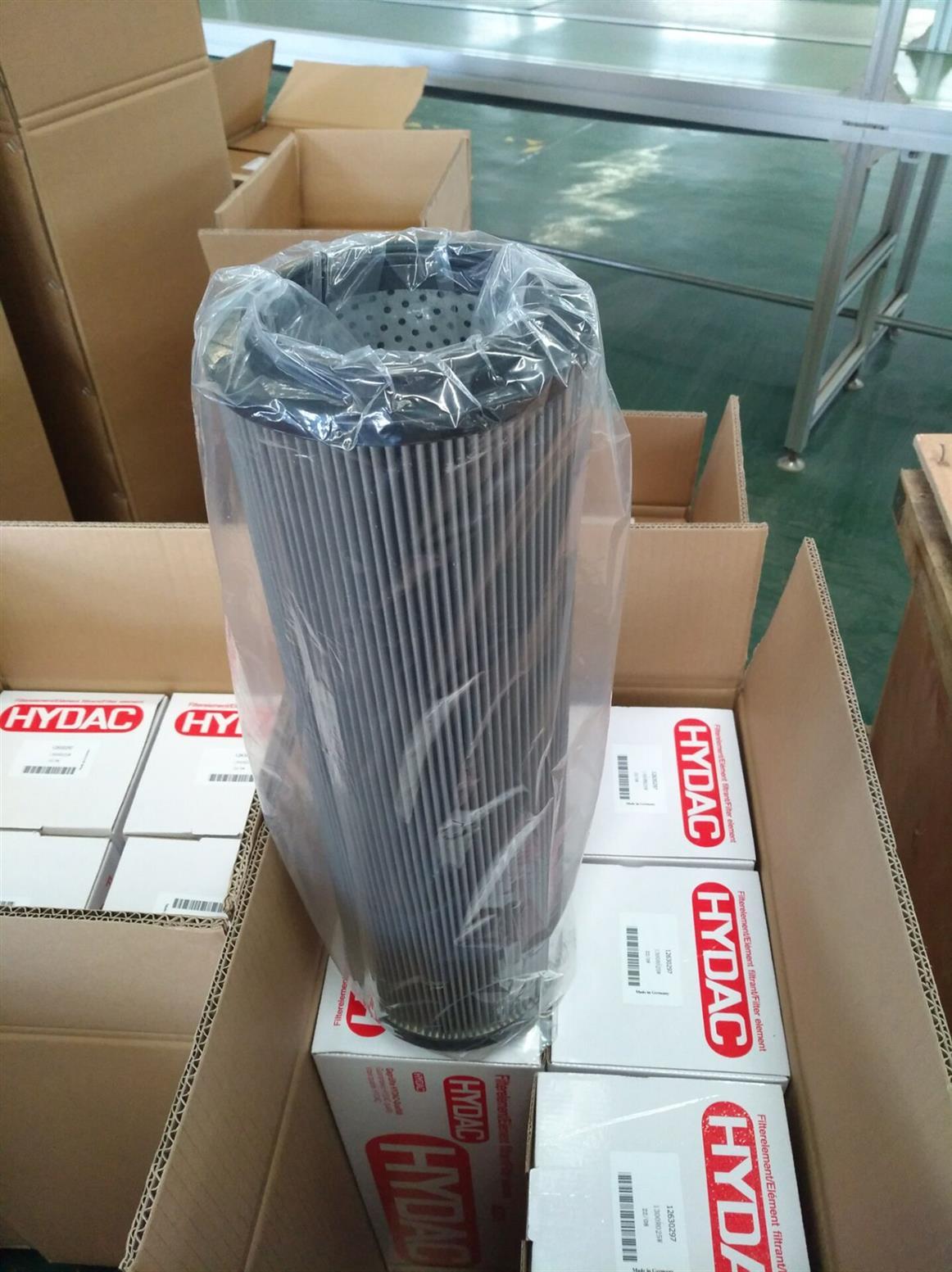 液压贺德克滤芯金属网滤芯1300R025W